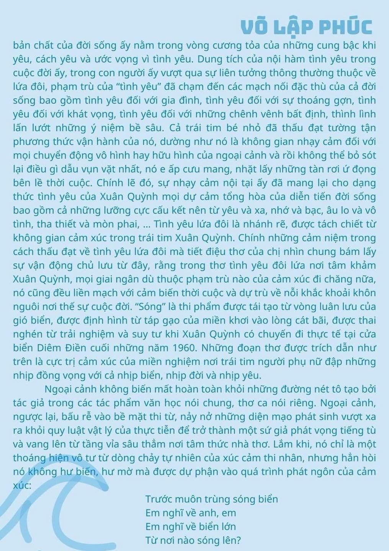 bai phan tich song 3