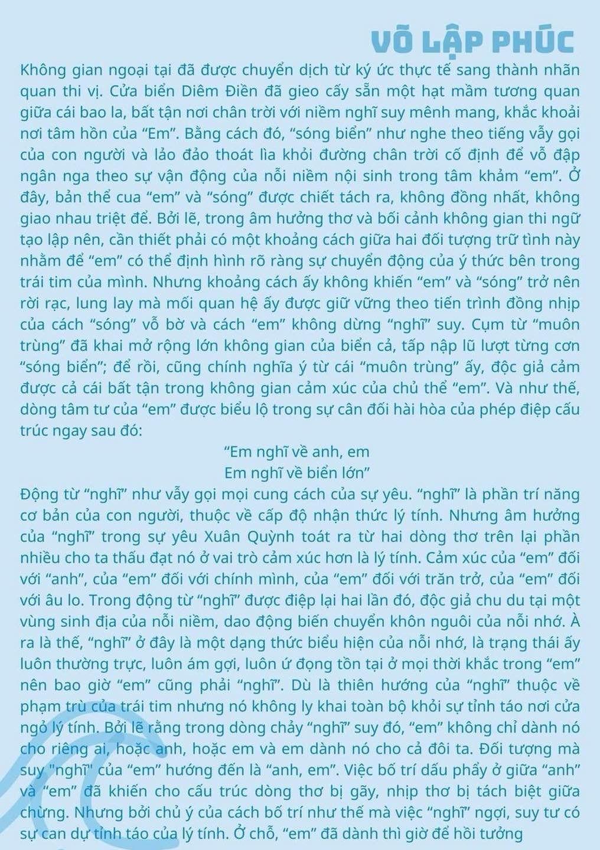 bai phan tich song 4