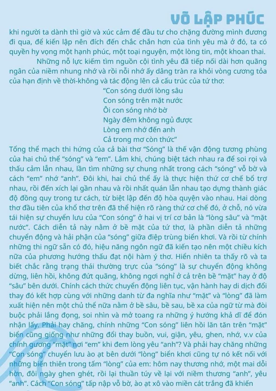 bai phan tich song 7