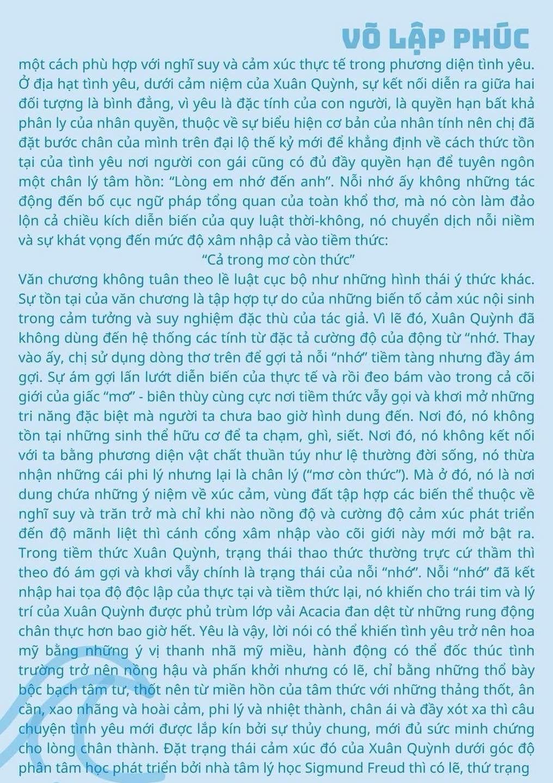 bai phan tich song 9