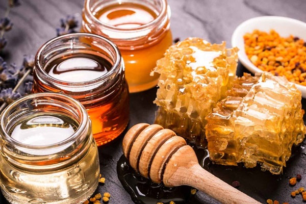 sai lam khi su dung mat ong 1