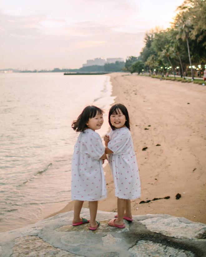 cap sinh doi singapore 7