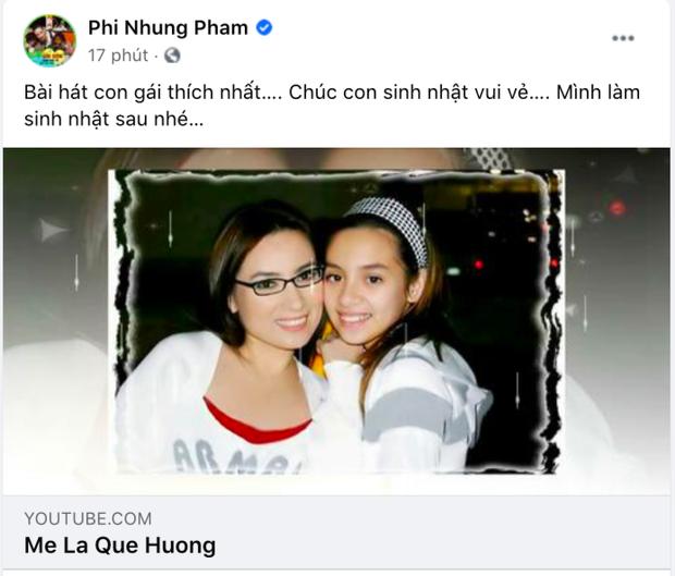 phi nhung lo hen sang my 1