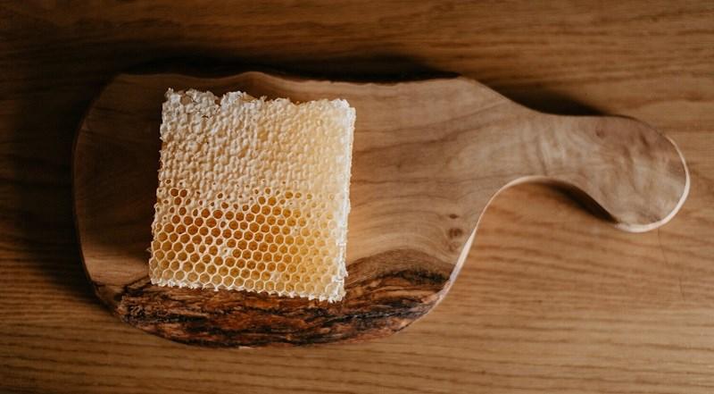 sap ong 1