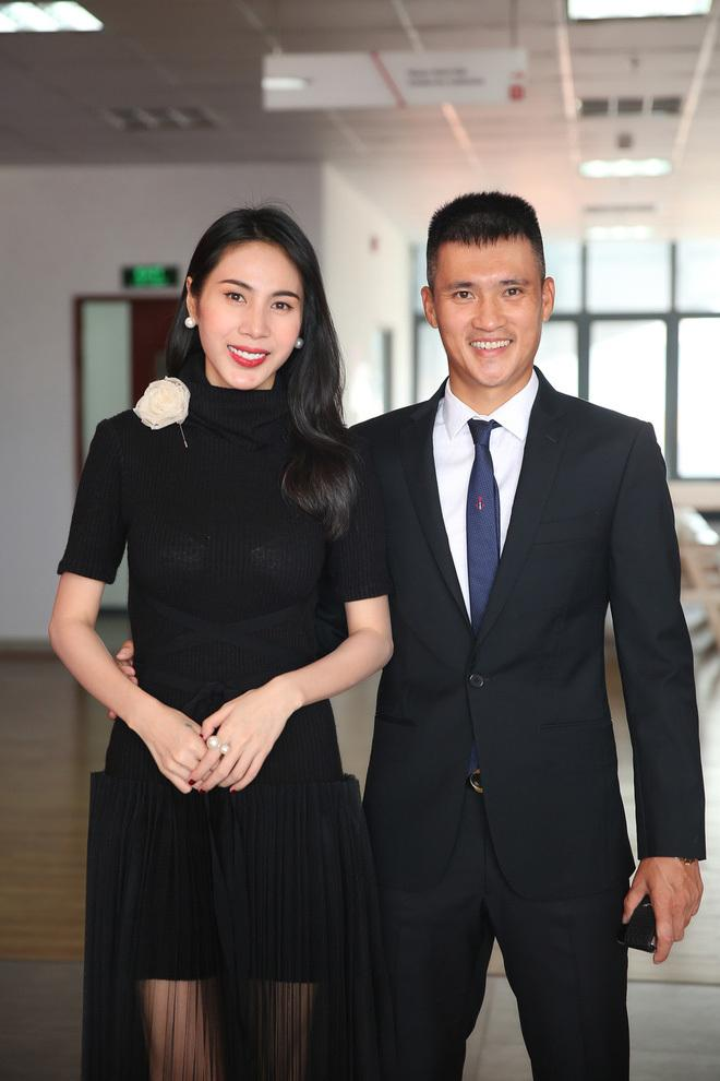 cong vinh thuy tien