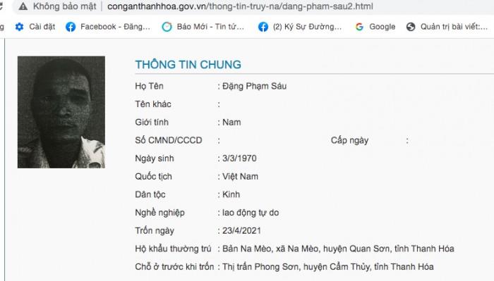 ha noi doi tuong dam trong thuong tai xe taxi tren duong cienco5 dang bi truy na toi giet nguoi
