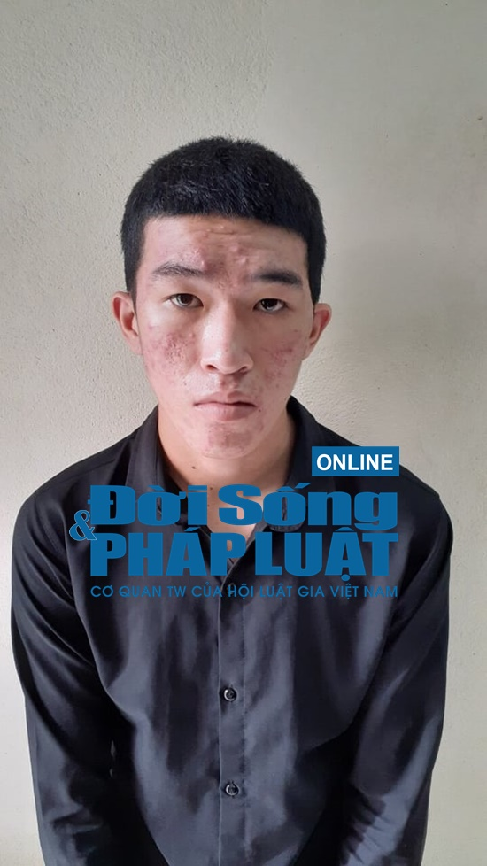chan dung ong trum dieu hanh duong day buon nguoi gay chan dong nam dinh 1