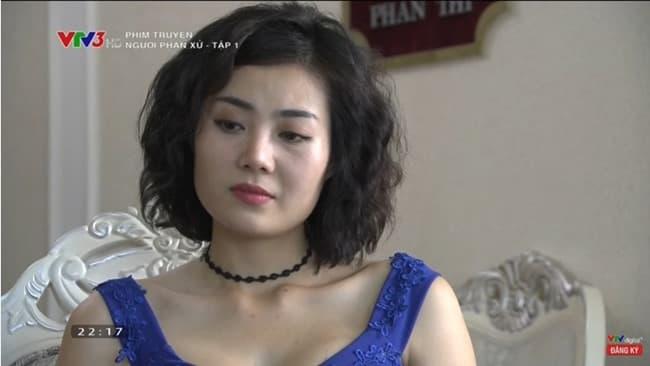 phim nguoi phan xu co thuc su lam tang toi pham bang nhom xa hoi den