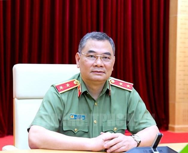 trung tuong to an xo thong tin vu tan cong bao vov lien quan ba nguyen phuong hang la suy dien 0