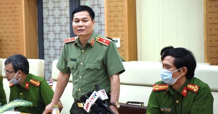vu bao dien tu vov bi tan cong mang khoi to 1 bi can
