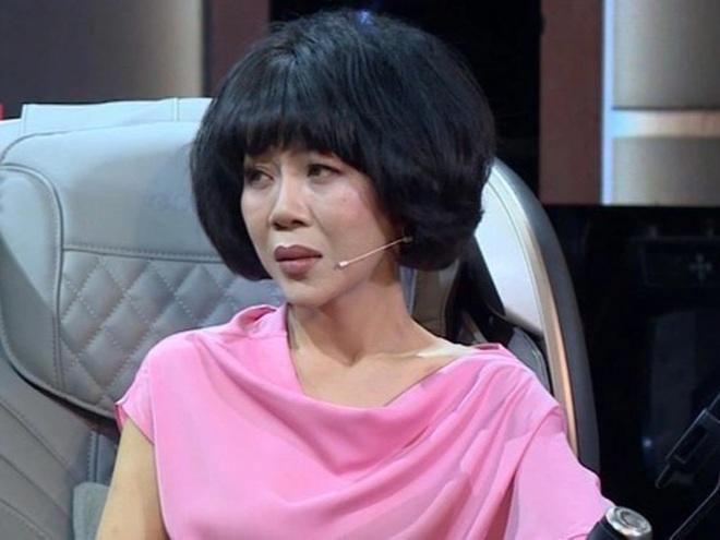 mc trac thuy mieu bi xu phat hanh chinh 7 5 trieu dong vi ly do gi