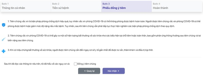 dang ky tiem vaccine phong covid 19 online nhu the nao 7