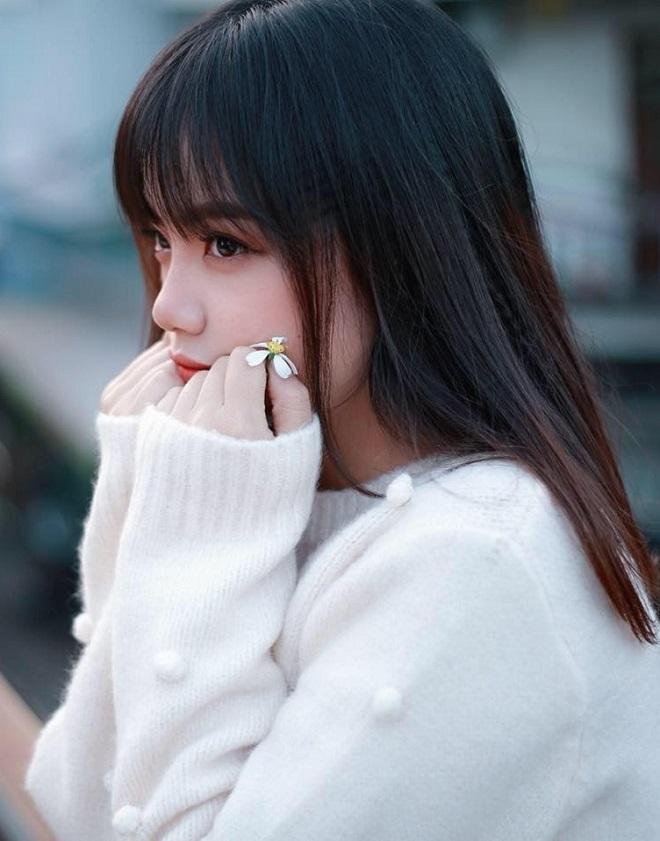 chan dung chu nhan giong noi bo y te de nghi nguoi dan deo khau trang 06