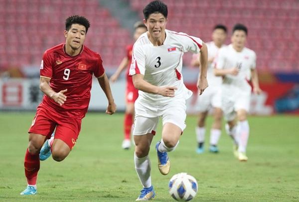 trieu tien chinh thuc rut lui khoi world cup 2022 fifa se xu tri ra sao 01