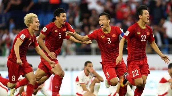 lich thi dau vong loai world cup 2022 cua dt viet nam 01