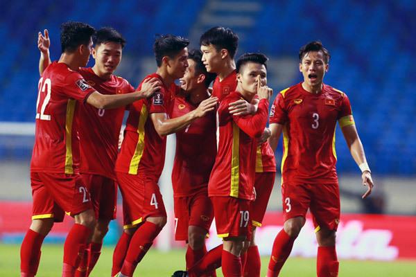 vong loai world cup 2022 tam quen nhung man chat chem viet nam cho nhan ve som tu indonesia 01