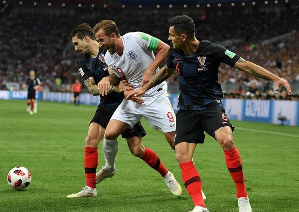 nhan dinh euro 2020 anh vs croatia 01