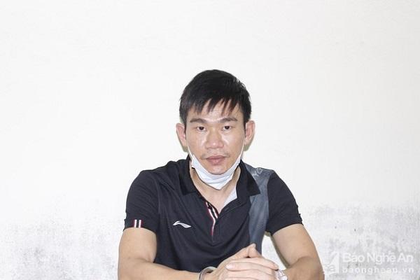triet pha hang loat duong day ca do bong da nghin ty 02