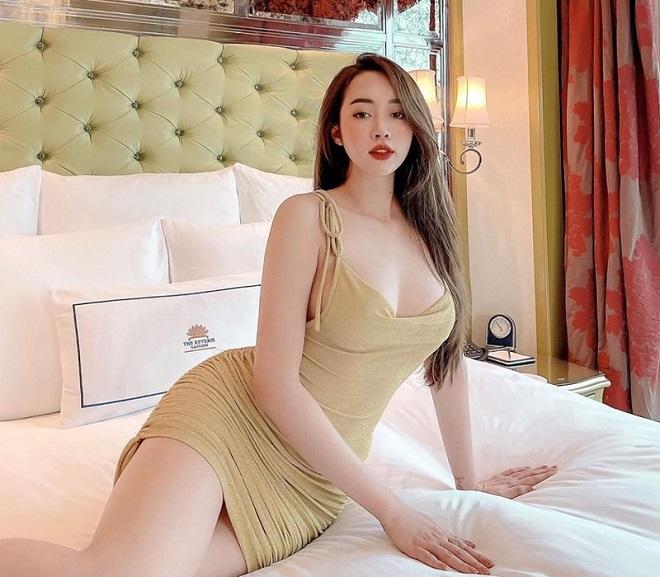 hot girl nong cung euro khien ta ao dai cang chat vi than hinh qua doi boc lua 06