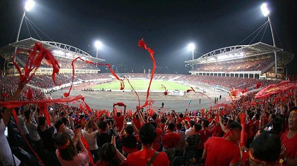 doi tuyen viet nam co the khong duoc da vong loai thu 3 world cup 2022 tren san nha 01