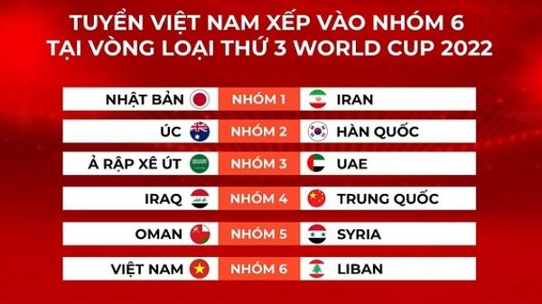 hlv park hang seo tham du le boc tham vong loai thu 3 world cup 2022 02