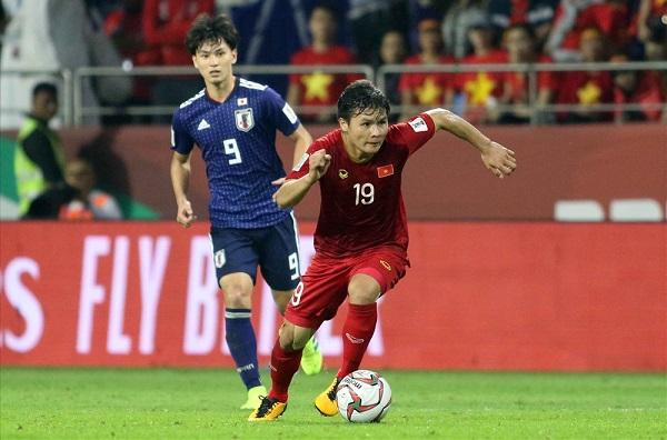 truyen thong nhat ban noi gi khi chung bang voi doi tuyen viet nam tai vong loai thu 3 world cup 2022 01