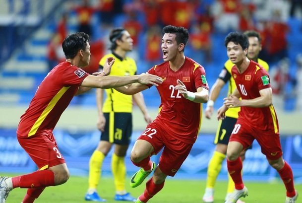 hlv park hang seo de xuat danh sach trieu tap 31 cau thu chuan bi cho vong loai cuoi cung world cup 2022 02