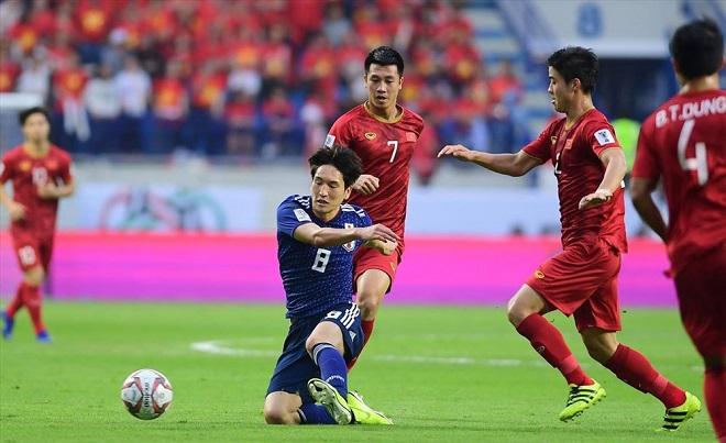 danh sach trieu tap lo ro y do chien thuat ong park huong den tai vong loai cuoi cung world cup 2022 011