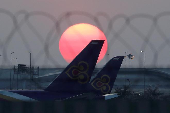 thai airways ban 10 bat dong san dac dia de duy tri hoat dong giua dai dich 01