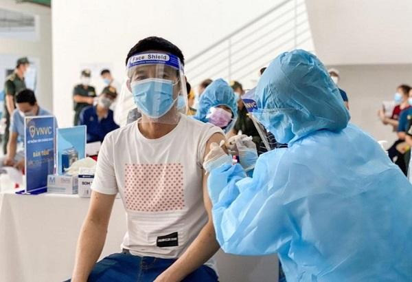 binh duong trien khai tiem 1 trieu lieu vaccine sinopharm tu ngay 2 9 01
