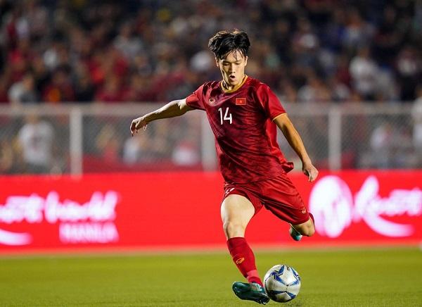 dkvd thai league hoi muon hoang duc sau man the hien an tuong tai vong loai cuoi cung world cup 2022 01
