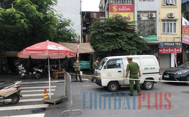 cua hang banh bao phuong bi dong cua vi de khach chen chuc xep hang 03