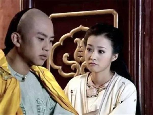 sieu vong 1 tung lot top ngu dai my nhan hoa ngu duong tinh lan dan chi vi canh nong tran trui 100 02