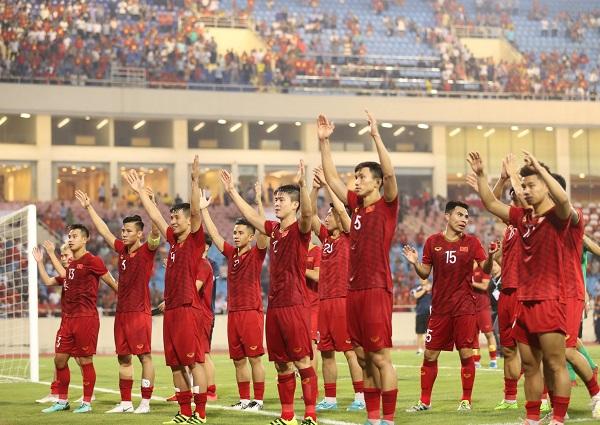 ket qua boc tham aff cup 2020 01