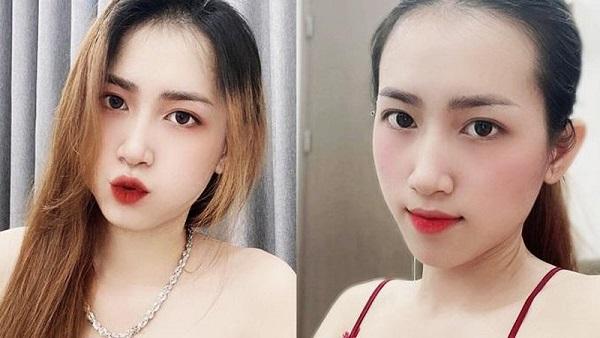 hai hot girl ru nhau thue can ho cao cap ban ma tuy nuoc dau 01
