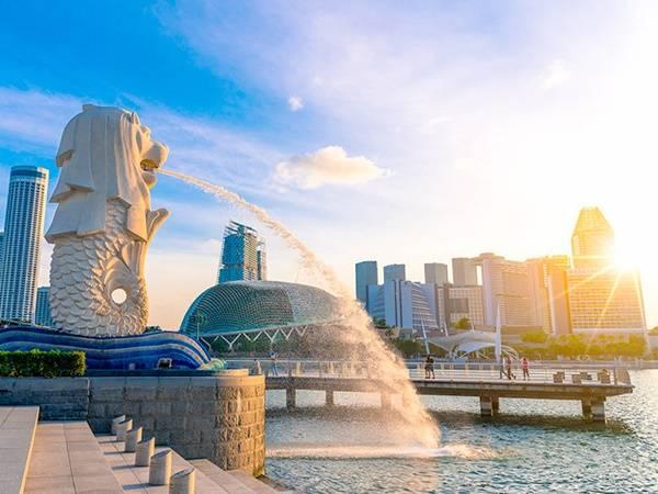 singapore duoc chon dang cai aff cup 2020 01