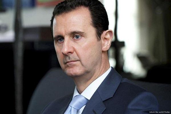 tinh hinh chien su syria moi nhat ngay 2 10 2021 02