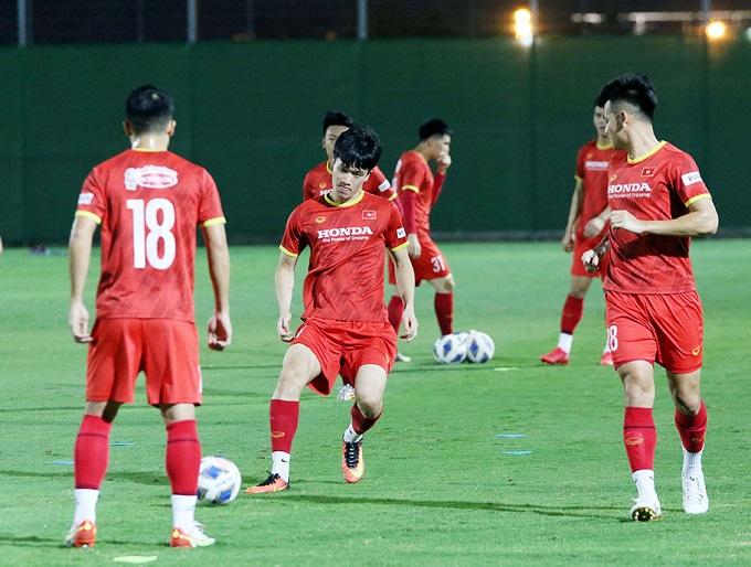 vong loai world cup 2022 ngoi sao so 1 trung quoc tu tin gianh 3 diem van thanh san sang ra tran 011
