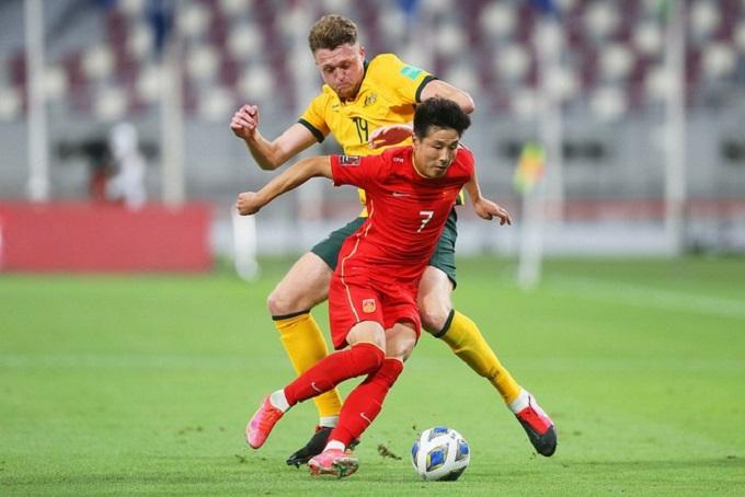 vong loai world cup 2022 ngoi sao so 1 trung quoc tu tin gianh 3 diem van thanh san sang ra tran 02