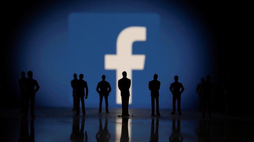 1 5 ty du lieu nguoi dung facebook duoc rao ban tren dien dan hacker voi gia 7 5 trieu usd 01