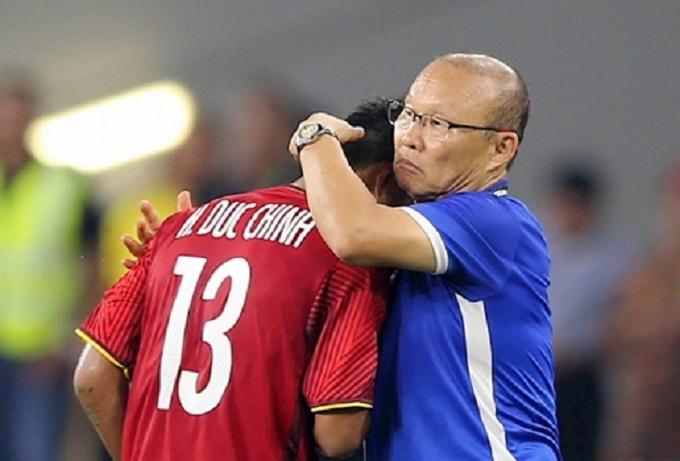 vong loai world cup 2022 ha duc chinh bat ngo bi gach ten truoc tran gap trung quoc 01