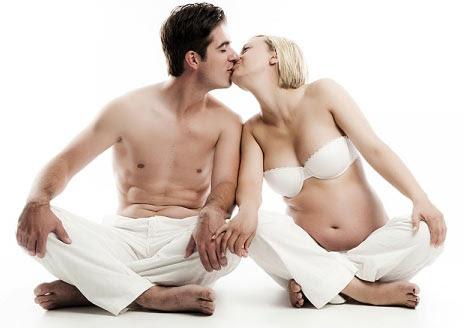 lam the nao de quan he tinh duc an toan khi mang thai11443782819