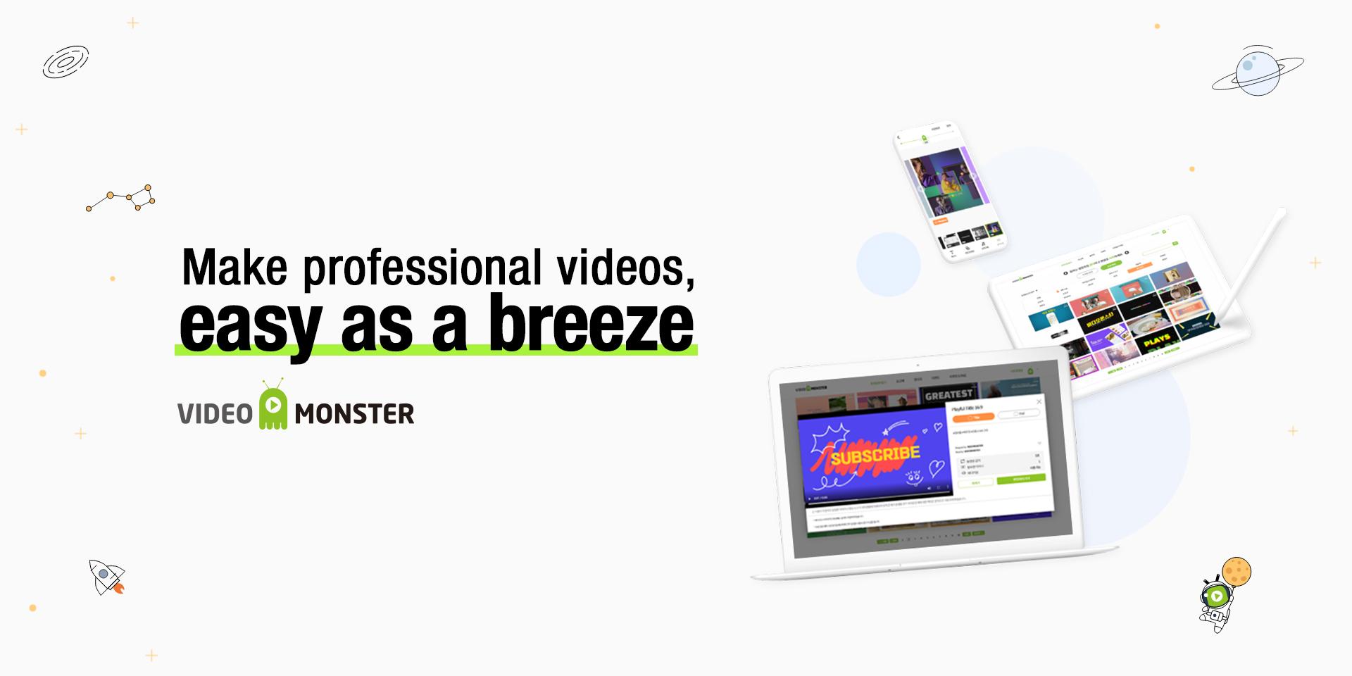 tcbcvideomonster1