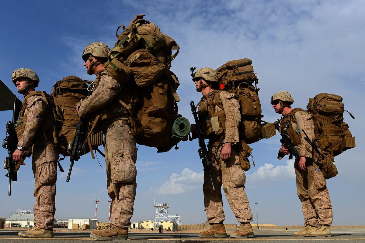 my rut quan khoi afghanistan