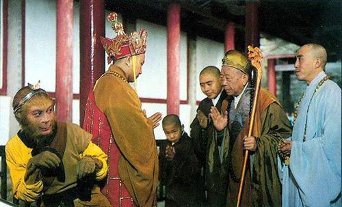 tay du ky khong phai su tru tri khong phai hac hung tinh day moi la thu pham that su lam mat ao ca s nguoiduatin tayduky 1560046996 967 width500height303