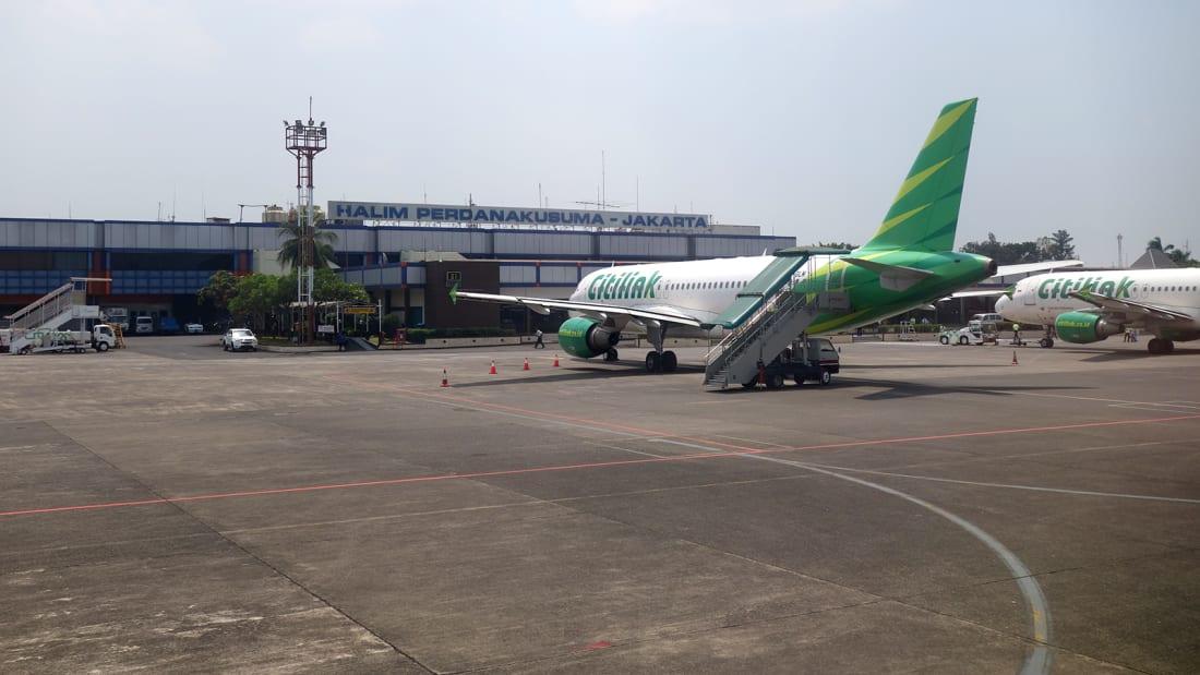 may bay indonesia1