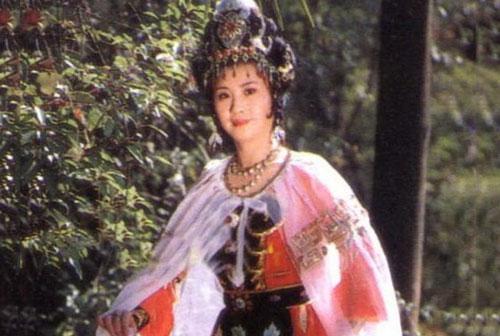 tay du ky khong phai phat to day moi la ke to gan giam lua ca ngo kho3