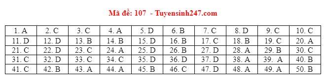 toan 107 full