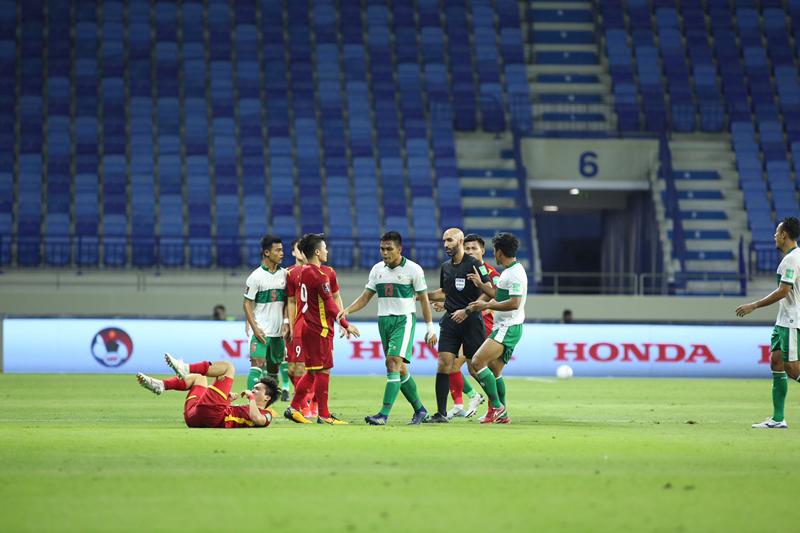 ba cau thu indonesia tham gia vong loai world cup 2022 mac covid 19 17 6 2021