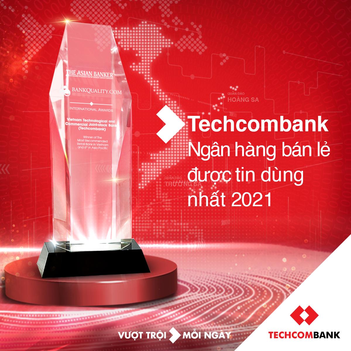 award 0406